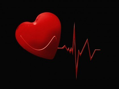 Pasaulinė kraujo donoro diena: puiki proga pagalvoti ir prisidėti prie žmonių gyvybių išsaugojimo