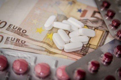Ką reikštų gydytis be privalomojo sveikatos draudimo?