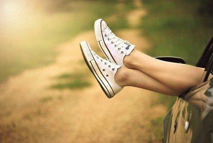Rankų ir kojų depiliacija neatsiejamas šių dienų grožio ritualas
