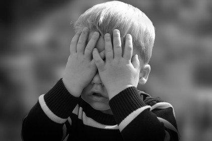 Sveikas vaikas šaltuoju metų periodu: misija įmanoma
