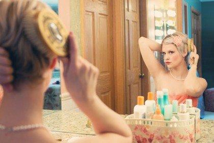 Veido odos priežiūra  – pasimokykime iš korėjiečių