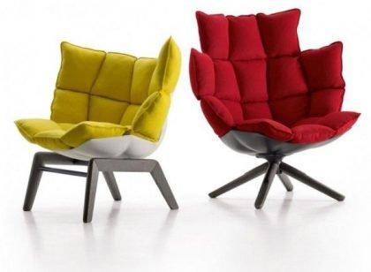 Kodėl svarbu sėdėti ant tinkamai parinktos kėdės