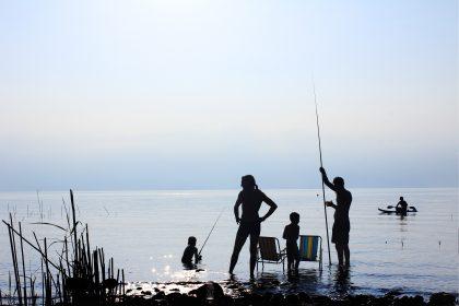 Psichologė pataria: kaip išvengti atostogų streso ir tinkamai išnaudoti poilsio laiką