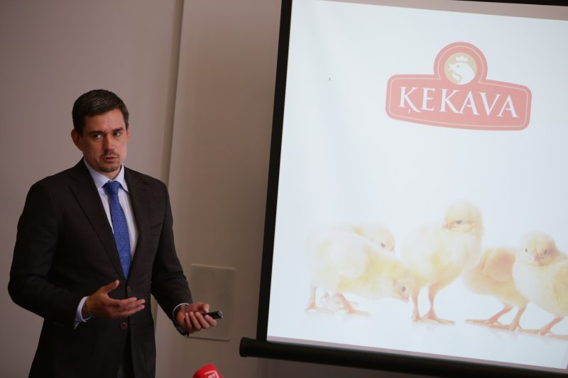 Didėjantis atsparumas antibiotikams lemia dešimtis tūkstančių žmonių mirčių Europoje