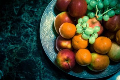 Įsibėgėja egzotinių vaisių sezonas: ką apie juos svarbu žinoti
