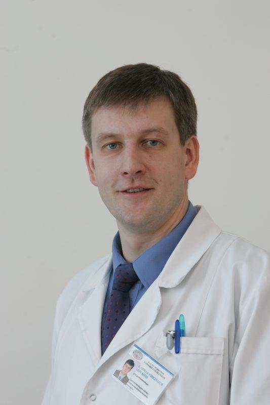 Ar nesteroidinius priešuždegiminius vaistus galima naudoti nepasitarus su gydytoju?