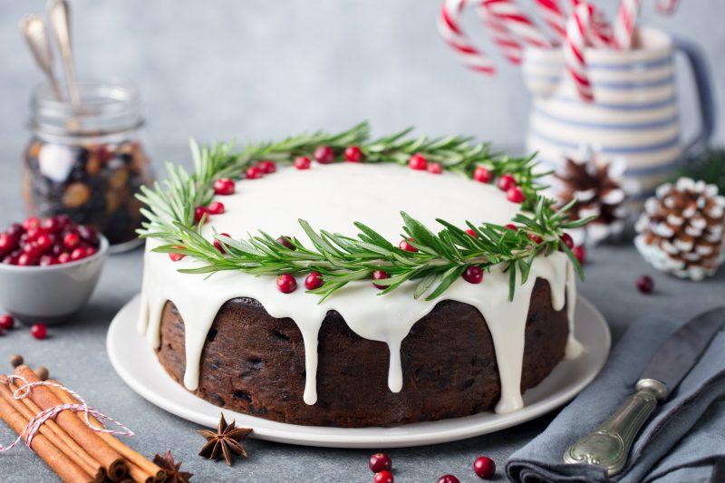 Sveikos, Kalėdos: kaip paruošti sveikatai naudingesnius šventinius patiekalus?