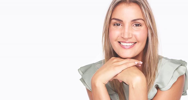 Nematoma dantų tiesinimo technologija