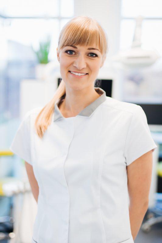 Šiuolaikiška gydymo metodika  – išsigelbėjimas visų dantų netekusiems pacientams