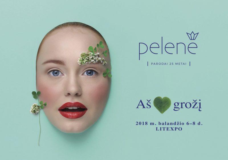 """Daugybę grožio parodų """"Pelenė"""" surengusi Nijolė Gavelienė: """"Kosmetikos moterys prisipirkdavo visiems metams"""""""