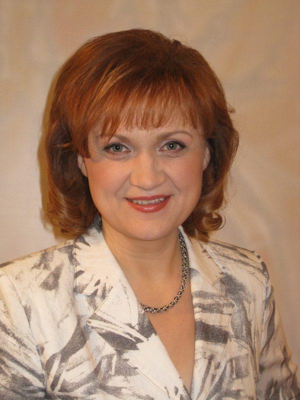 Lietuvos atstovė – tarp  12 geriausių Europos verslininkių