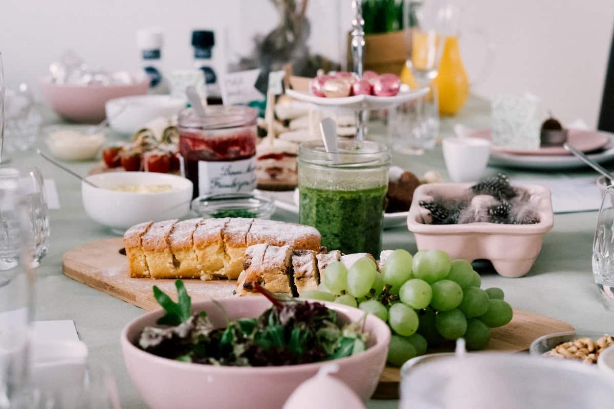 dietos stalas nuo hipertenzijos