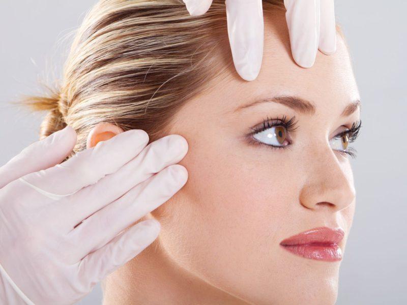 Informacija tiems, kuriems reikalingas dermatologas Vilniuje