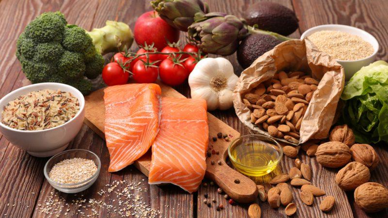 Specialistė įspėja: koreguodami mitybą venkite vienos pagrindinių klaidų