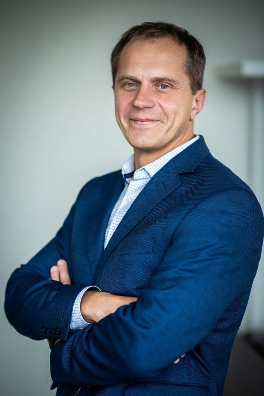 Trys farmacijos dešimtmečiai Lietuvoje: pokytis vijo pokytį