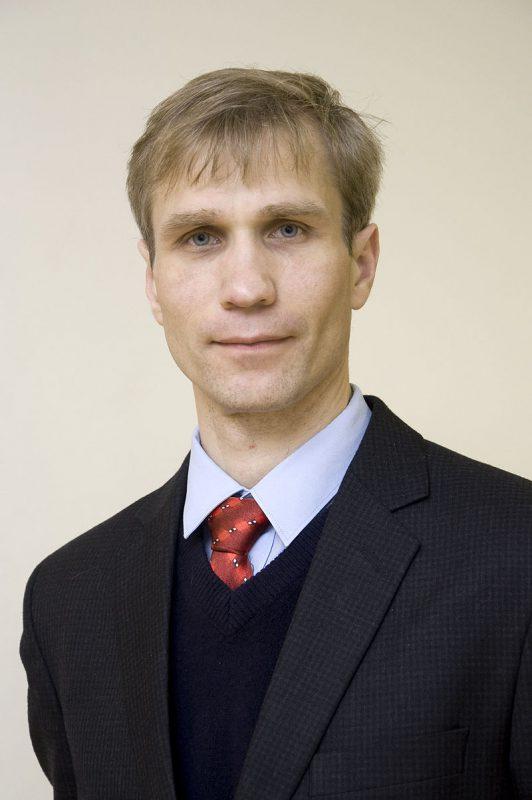 VDU profesorius Saulius Šatkauskas: revoliucija vėžio gydyme jau įvyko