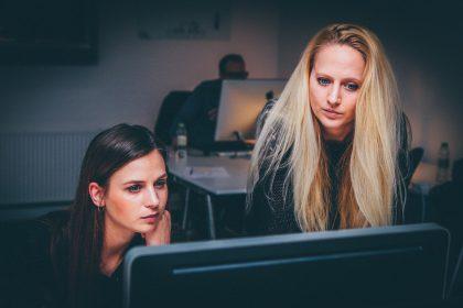 Pažangus verslas šiandien ir kokybiškas veiklos auditas