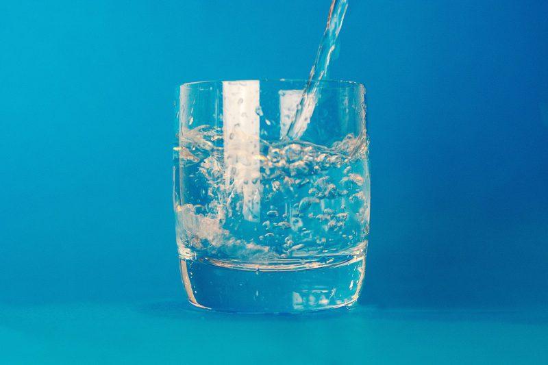 Vandens gręžinys, kuris greitai atsiperka