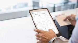 Mobiliosios aplikacijos vidiniam arba išoriniam naudojimui