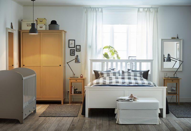 """Trečio vaikelio besilaukianti Laura Mazalienė: """"Svajones apie miegamąjį tik mums su vyru – dar atidedame"""""""