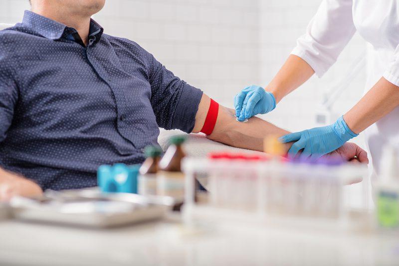 """Gydytoja pataria: 7 būtini tyrimai, galintys atskleisti """"pasislėpusią"""" ligą"""