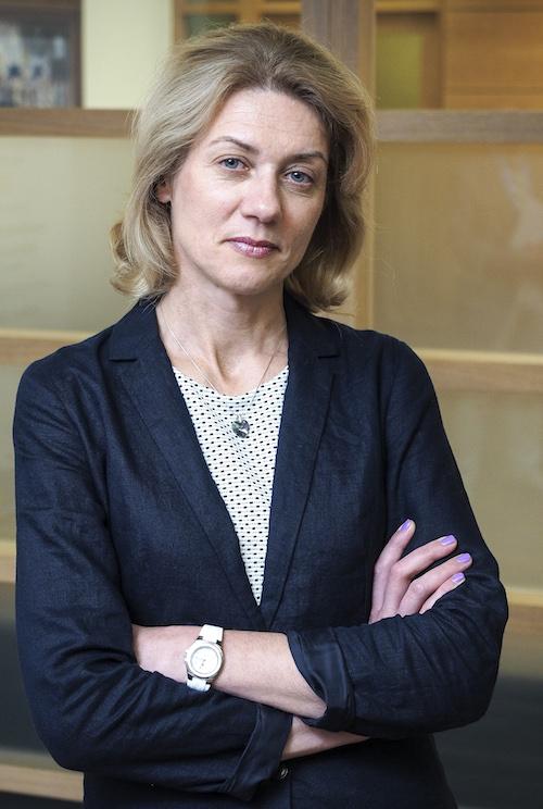 Lietuvos mokslo premija – už paieškas kaip įveikti vėžį