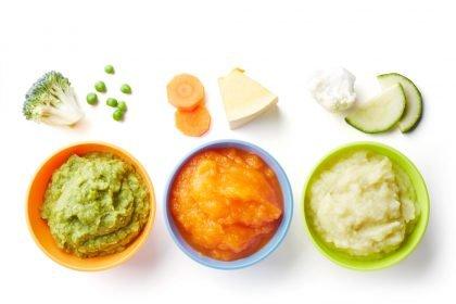 Kaip praturtinti mitybą visaverčiais baltymais ir naudingomis medžiagomis