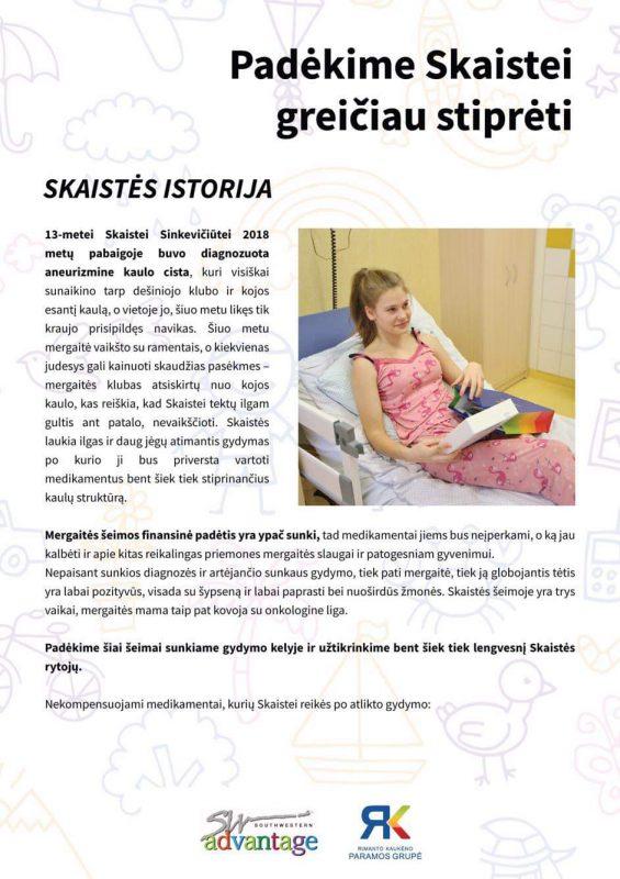 Rimantas Kaukėnas motinos dienos išvakarėse Vilniaus ir Kauno gyventojus kviečia atverti namų duris pagalbos prašančiam jaunimui