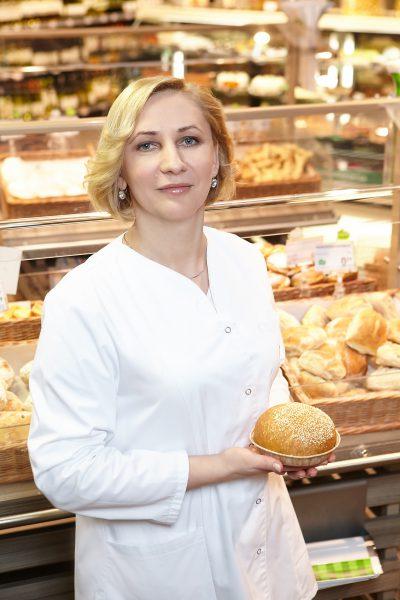 Pasaulį užkariauja natūralaus raugo duona: tradicijas nuo seno puoselėja ir lietuviai