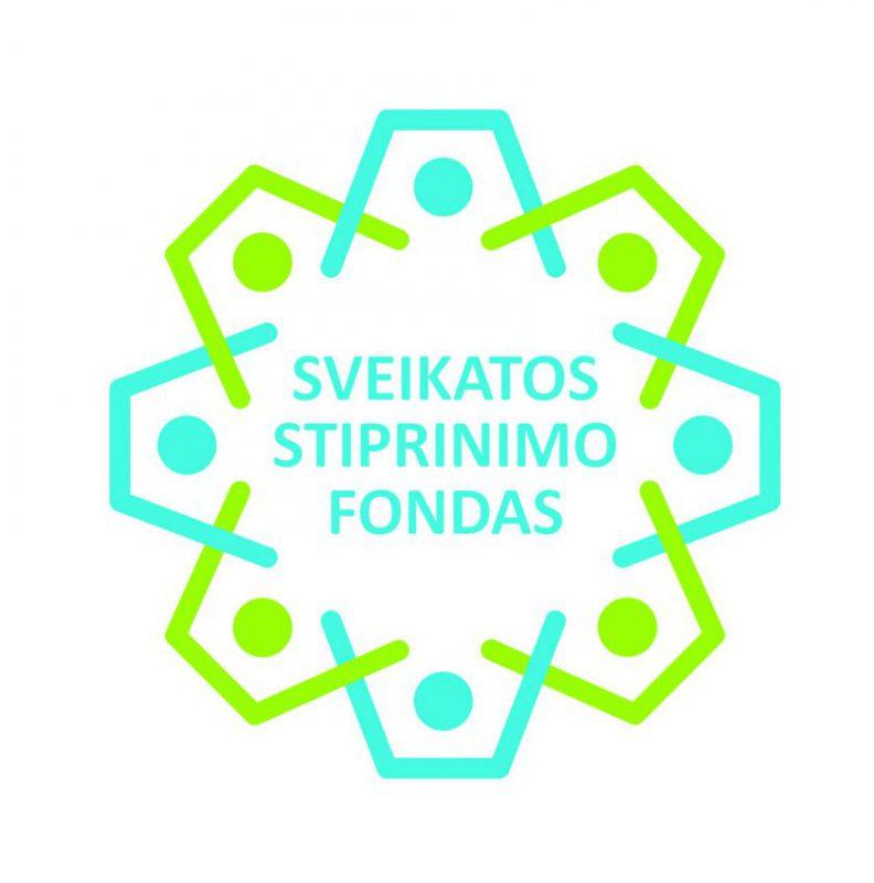 """Lietuvoje pradedama įgyvendinti australų psichologinio atsparumo programa """"FRIENDS"""""""