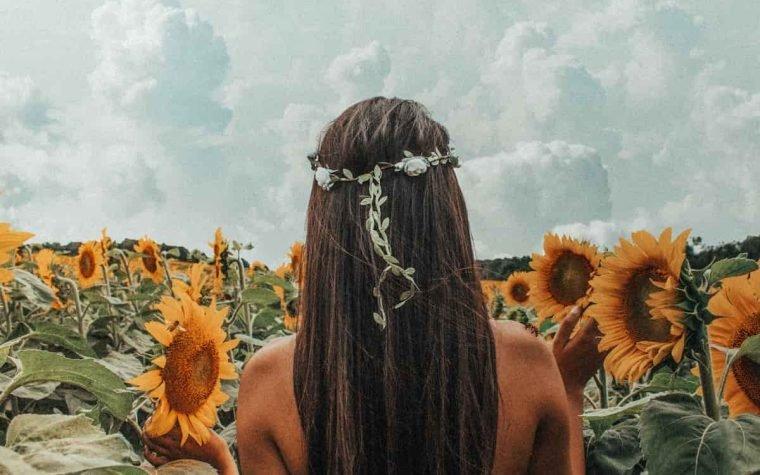 Endometriozė – paslaptinga ir vis dar ignoruojama moterų liga