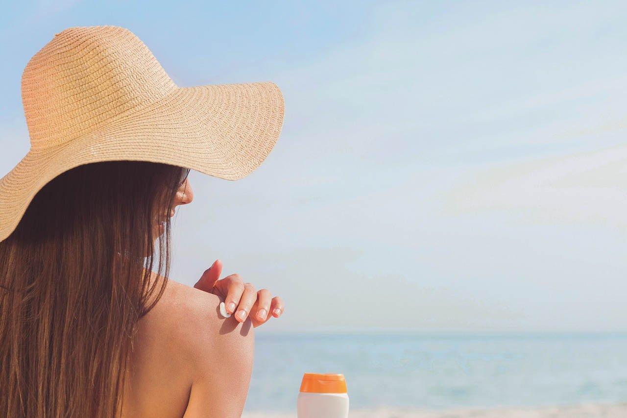 Kremai nuo saulės: atsakymai į 5 svarbius klausimus