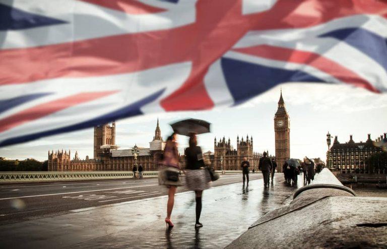 JK valdžia skirs 32 milijonus sveikatos priežiūros technologijoms