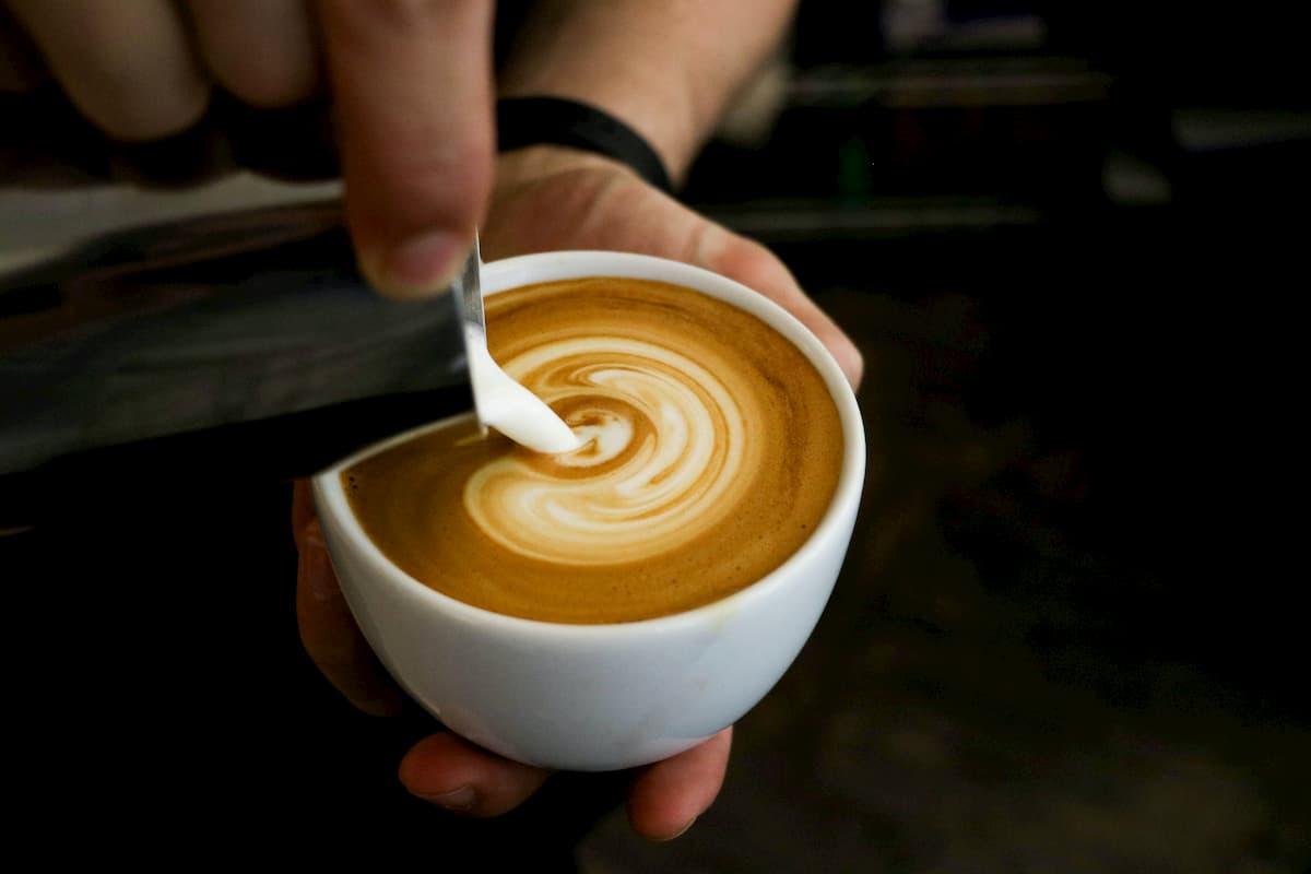 Kava ir fitonutrientai: kodėl šį gėrimą verta įtraukti į kasdienybę?