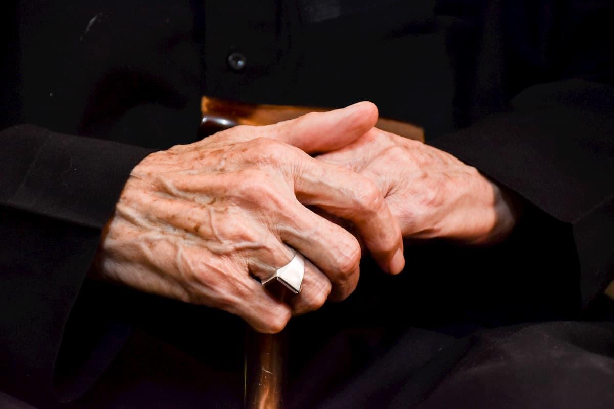 Prošvaistės Parkinsono ligos gydyme: mokslininkai suteikia naujų vilčių
