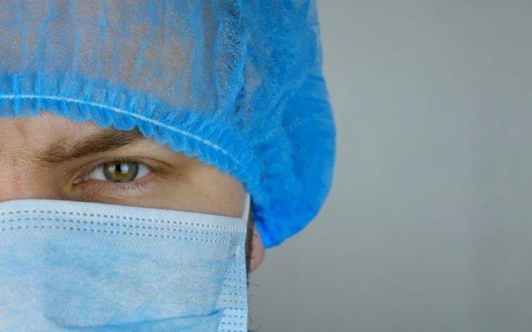 70 proc. atvejų apendicitas gali būti gydomas antibiotikais