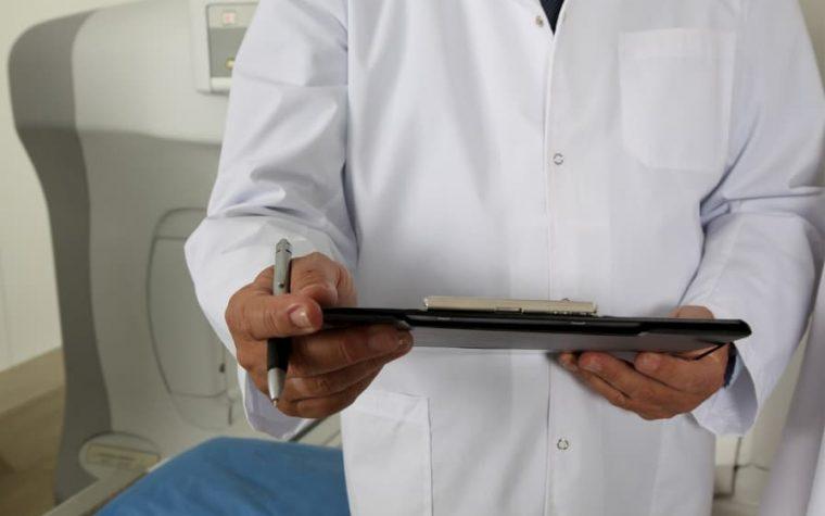 Prostatitas: kaip išvengti nemalonius simptomus sukeliančios ligos?