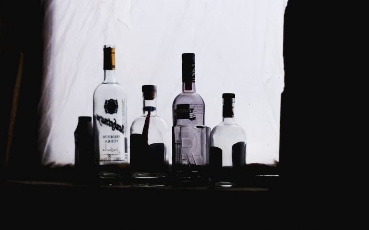 Vartojant alkoholį padidėja rizika susirgti bent septyniomis vėžio formomis