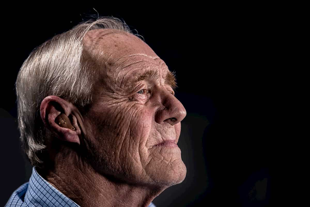 Izraelio mokslininkams pavyko atsukti žmogaus senėjimo procesus atgal
