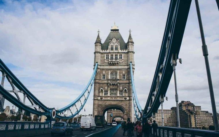 JK mokslininkai siūlo optimizuoti diabetinės retinopatijos diagnostiką