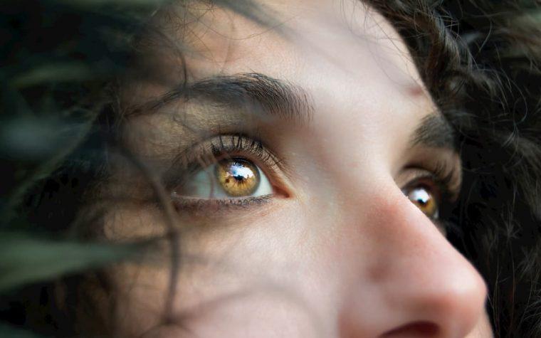 Naujas genų terapijos metodas gali padėti išvengti glaukomos arba jos progresavimo