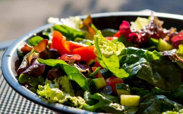 """Naujas tyrimas rodo, jog """"žalioji"""" Viduržemio jūros dieta – dar efektyvesnė"""