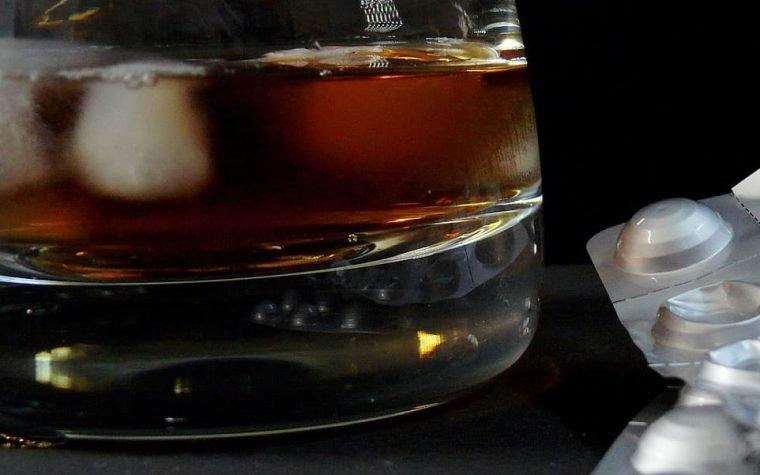 Rastas metodas 3 kartus greičiau šalinantis alkoholį iš organizmo