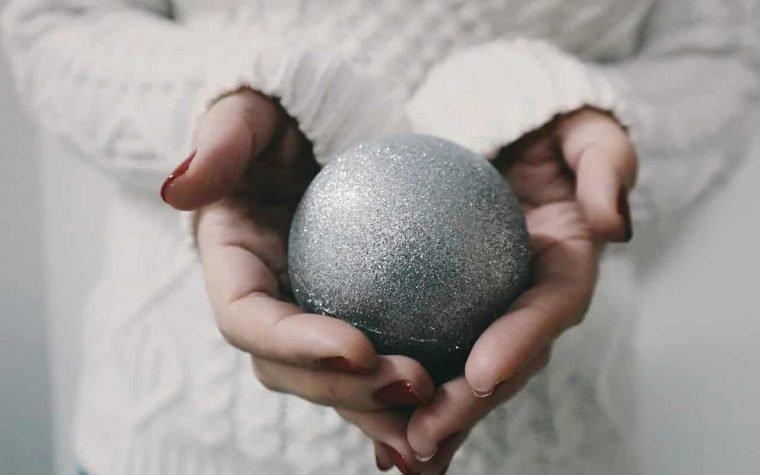 Ruošdamiesi didžiosioms metų šventėms pasirūpinkite savo artimųjų sveikata