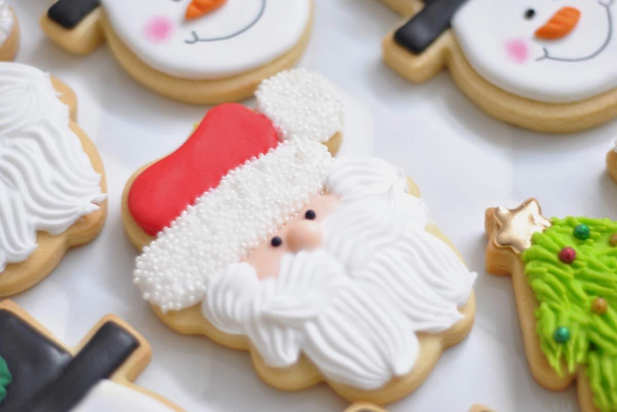 10 patarimų, kaip praleisti Kalėdas sveikiau