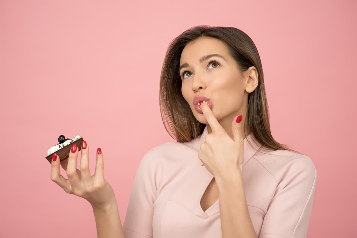 5 mikroelementai, ypač svarbūs moterims