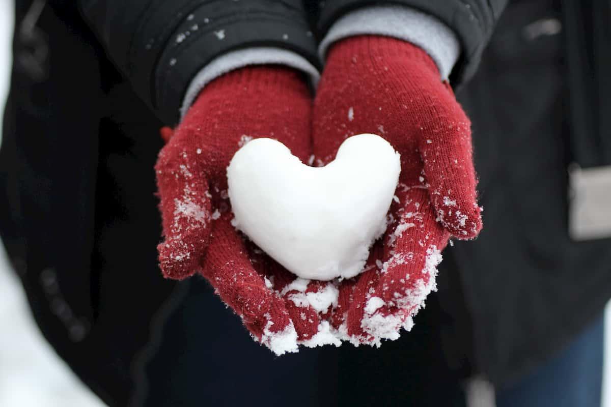 3 maisto papildai, kurie gali būti žalingi širdies veiklai