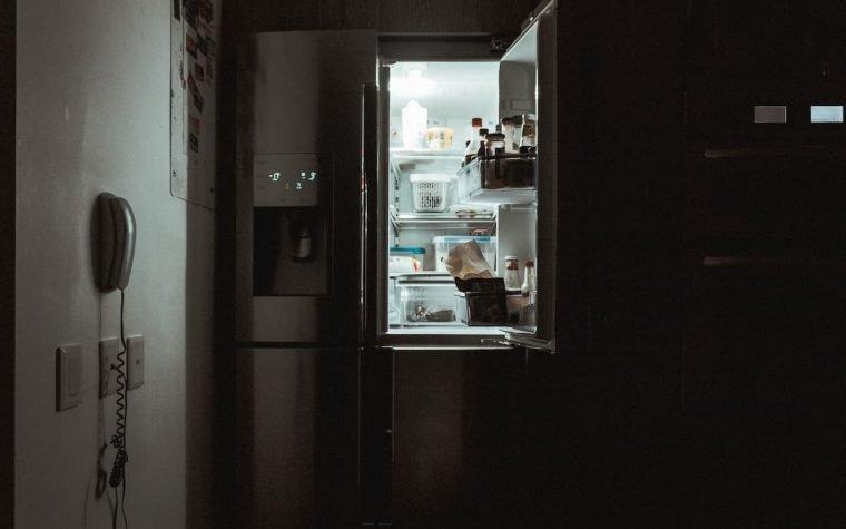 4 priežastys, kodėl jaučiate nuolatinį alkį
