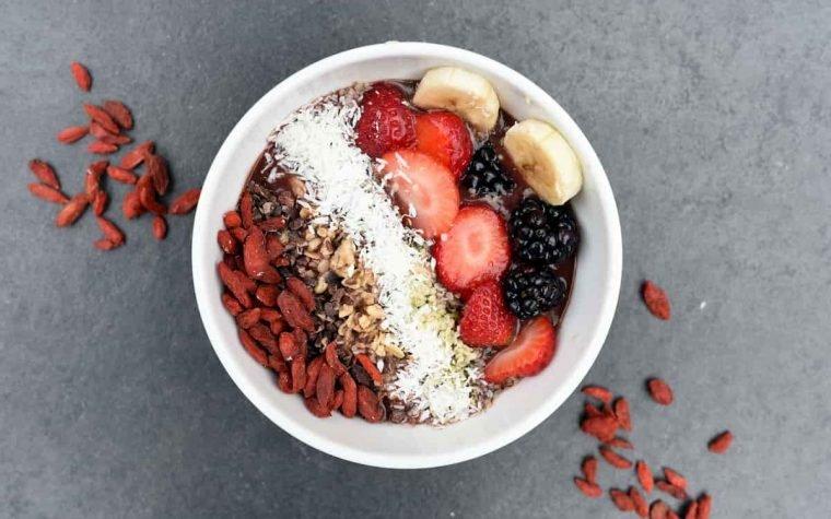 7 maisto produktai smegenų veiklai: gerina atmintį, mažina demencijos riziką