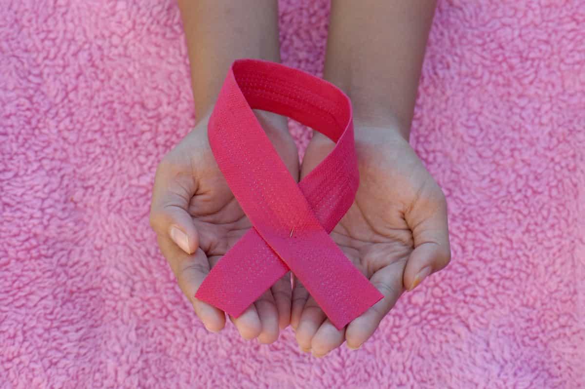 Dėl COVID-19 pandemijos vėžio tyrimų skaičius sumažėjo 60 proc.